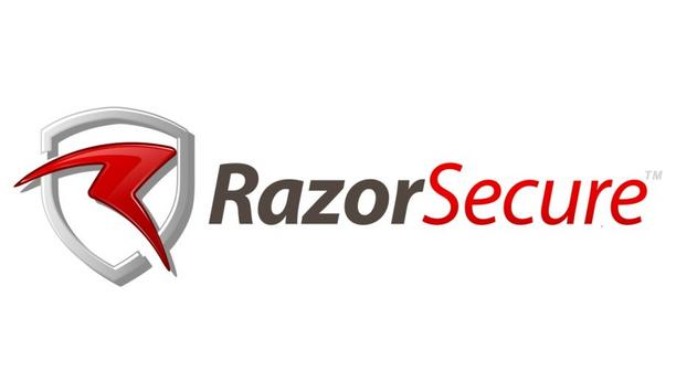 RazorSecure Announces First EN50155 Security Gateway Platform Designed Exclusively For The Rail Industry