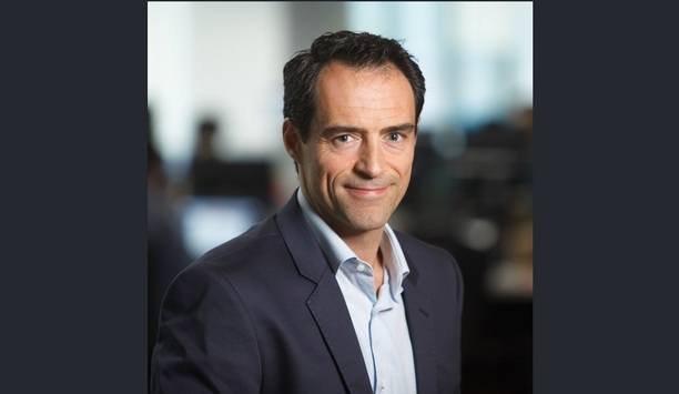 RealNetworks announces hiring José Larrucea as new Senior Vice-President of International Sales