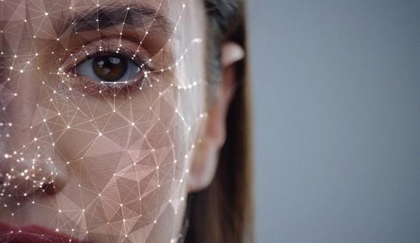 The global biometrics trends review