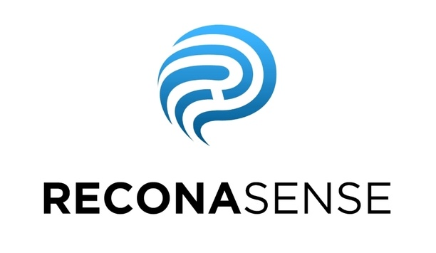 ReconaSense Opens New Office And Demonstration Center On New York City's Fifth Avenue