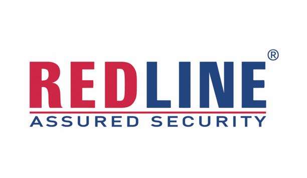 Air Partner Company Redline Secures Four-Year Security Consultancy Contract To Support Align JV On HS2 Project