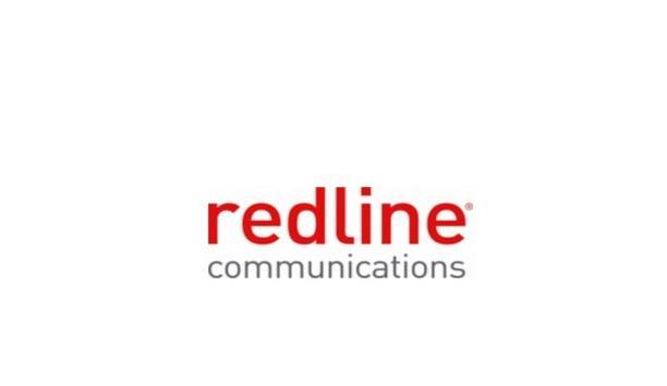Redline Communications secures mission critical surveillance project