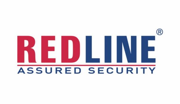 Air Partner company Redline secures six new business wins