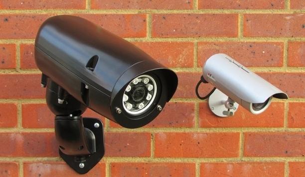 Redvision adds VEGA 2052 to rugged outdoor camera portfolio