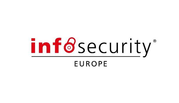 Reed Exhibitions' announces that press registration is open for Infosecurity Europe 2021