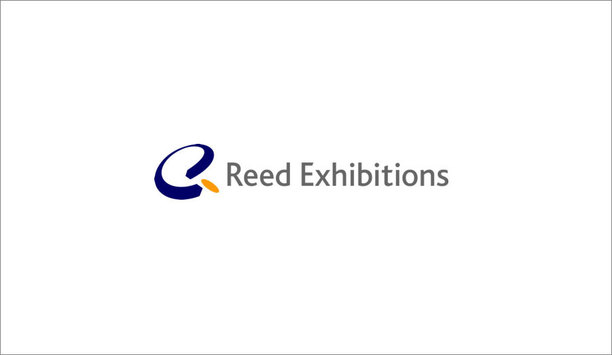 Reed Exhibitions hires Will Wise as Group Vice President, Security Portfolio