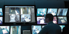 Genetec appoints Reflex Systems as a Systems Integrator (SI) partner