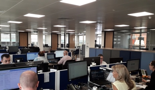 Reliance High-Tech relocates its headquarters to new facility in Station Road, Bracknell