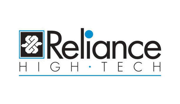 Reliance High-Tech appoints Tom Clarke as new sales director to its senior management team