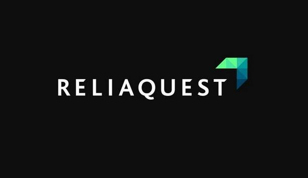 ReliaQuest Announces Kara Wilson As New Board Member And Alex Bender As Chief Marketing Officer