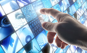 Remote video monitoring – the smarter way to enhance business security efforts