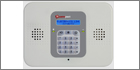 Electronics Line 3000 to showcase new residential security solution at IFSEC 2010