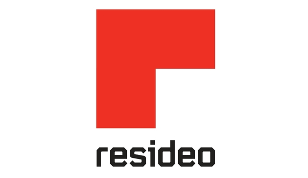Resideo Technologies announces hiring Bob Appleby as new Vice President and General Manager of ADI North America