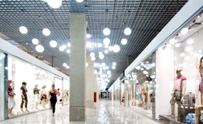 End-user challenges to digitalisation and security systems integration: a retail perspective