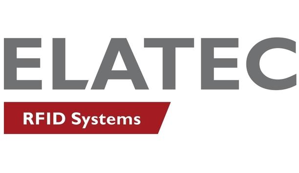 ELATEC announces hiring of RFID technology expert Ron Fiedler as new VP Strategic Alliances
