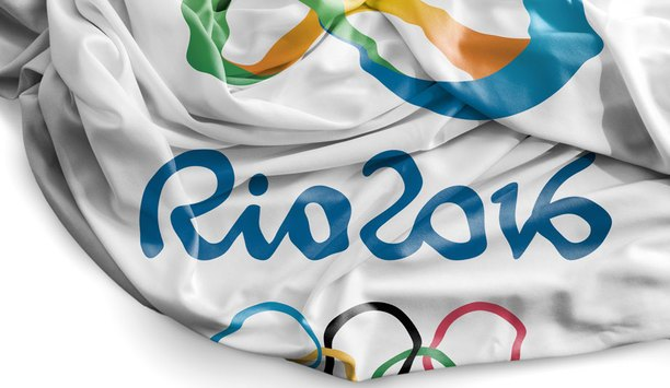 How well is Brazil prepared for security challenges marching ahead of Rio Olympics 2016?