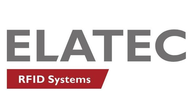 ELATEC Announces Appointment Of Robert Helgerth As The Company's New Chief Executive Officer