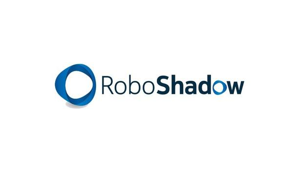 Robo Shadow launches cyber security platform which offers software reporting for all the devices