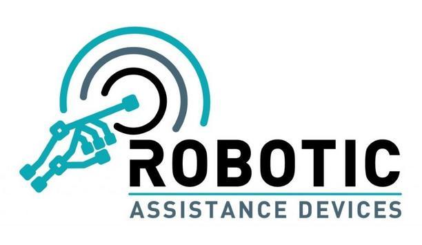 Robotic Assistance Devices announce the release of ROSA270 autonomous video surveillance and response solution