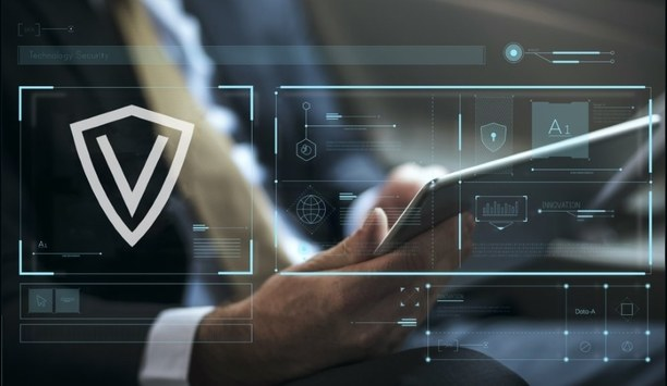 Robust security strategy important in enhancing banking security