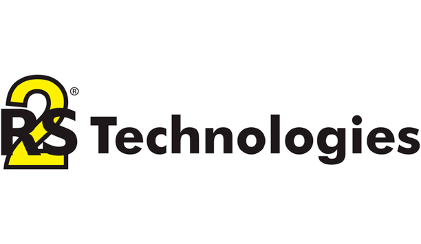 """RS2 Technologies gears up for 2020 RS2 Technologies Annual Conference themed """"Set Sail for Sales"""""""