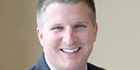 AMAG Technology promotes Ryan Kaltenbaugh to Vice President, Government Solutions