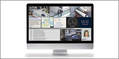 S2 Security Releases S2 Magic Monitor Enhancements For Increased Content Control