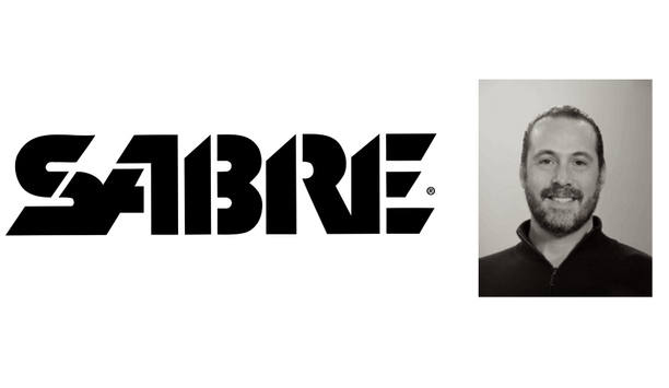 SABRE Security Equipment Corporation Appoints Veteran Executive Adam Friedman As Chief Marketing Officer