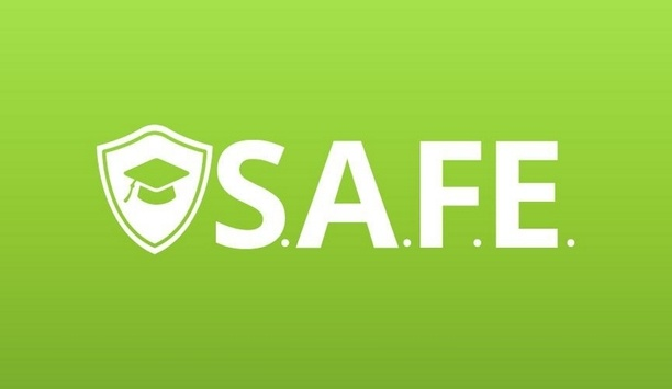 S.A.F.E. Donates Emergency Mobile Alerts Platform To Educational Institutions Across The US