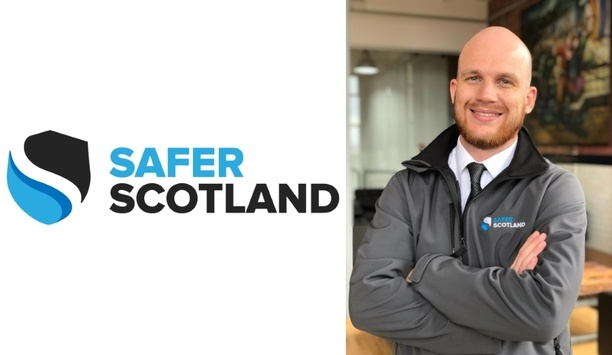 Safer Scotland enters the UK market with £500,000 contract win for Northumberland Energy Park