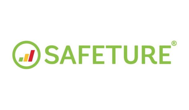 Safeture partners with BCD Travel to enhance safety for travellers through their employee safety platform