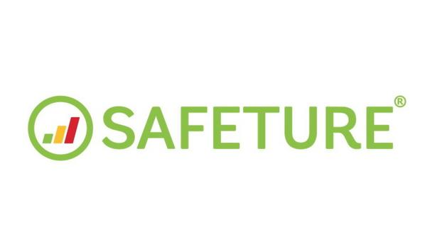Safeture announces partnership with Maiden Voyage to provide COVID-19 traveller safety training