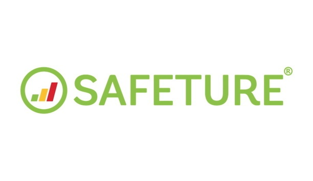 Safeture Provides Enterprise Platform To Siemens To Safeguard Its Business Travellers
