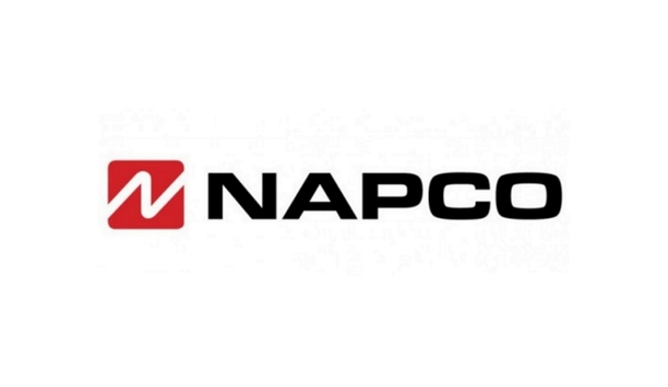 Napco Appoints Randy Zornberg As Regional Sales Manager For New York