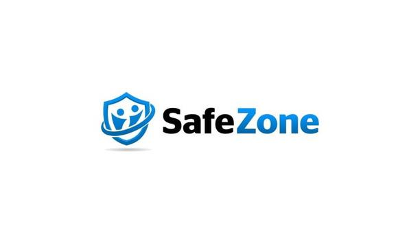 Sydney Trains To Adopt CriticalArc SafeZone To Enhance Staff Safety And Resilience