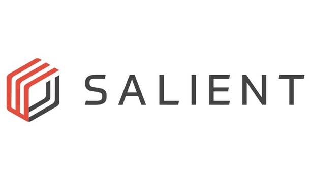 Salient Systems appoints Keith R. Aubele as Senior Advisor for Retail Security