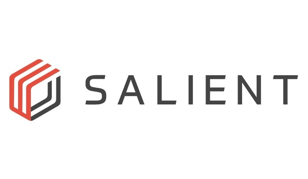 Salient Systems Launches CompleteView 20/20 Video Management Solution