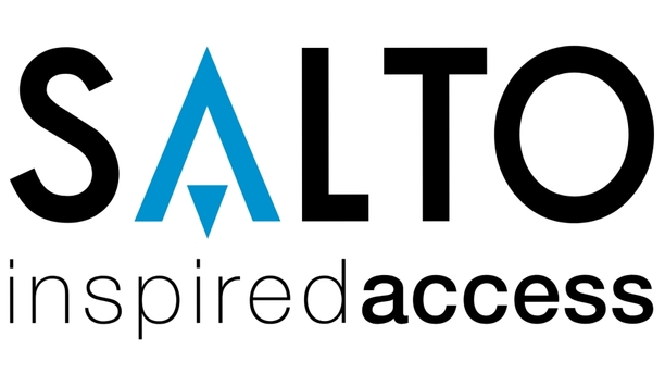 SALTO Systems expands team with Rose Jones as associate product manager