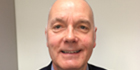 SALTO welcomes Alan Horrobin as its new Area Manager for the Northern Region