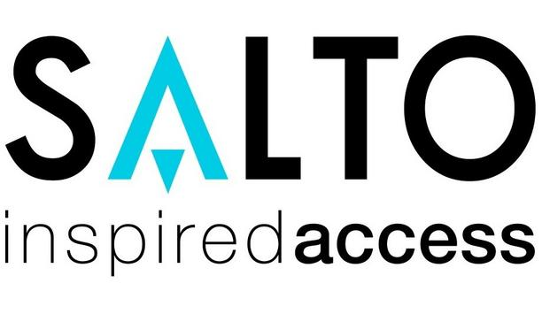 SALTO Systems enhance focus on the delivery of industry-specific smart access control solutions for different verticals