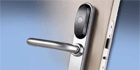SALTO and GES Security to upgrade access control system at Hargreaves' properties