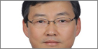 Samsung Techwin appoints Mr Jong Wan Lim as Managing Director for its professional security division