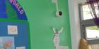 Samsung Techwin's IP network video surveillance system secures childcare centre in Croydon, Surrey