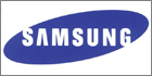 Samsung Features Its 7000 Series Megapixel Cameras At ASIS