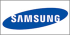 Samsung focuses on surveillance technology in a series of September Road Shows
