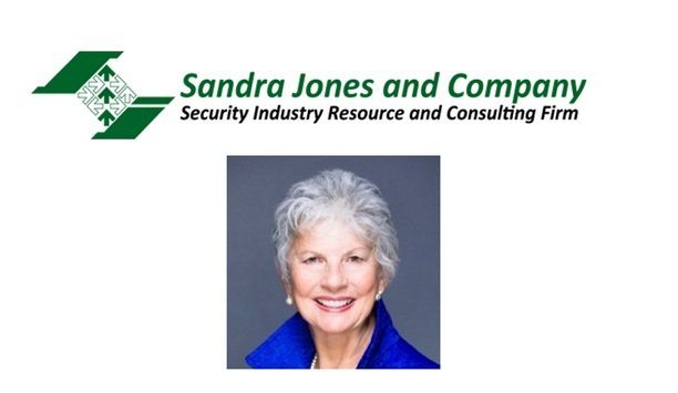 Sandra Jones And Company Founder Retires After 45-Year Long Spell In The Security Industry