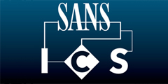 SANS Industrial Control Systems (ICS) security summit and training event to be held in London