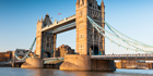 SANS Spring London 2016 prepares to welcome security auditors for training courses