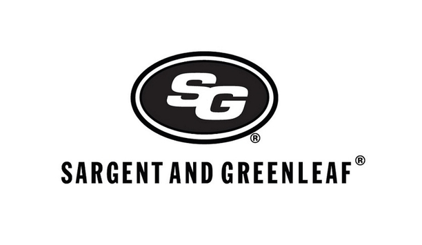 Sargent & Greenleaf (S&G) launches Digital Hood Defense for ATM security solution
