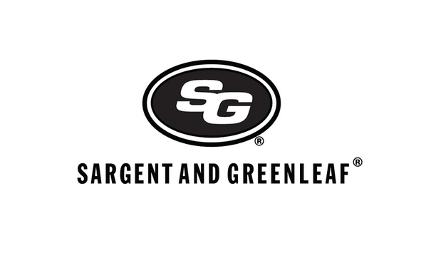 Sargent and Greenleaf conducts vulnerability test to enhance ATM security and prevent side-channel attacks